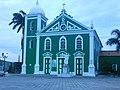 Caravelas - Bahia - panoramio (1).jpg
