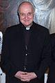 Card. Angelo Comastri, Città del Vaticano, 25 settembre 2014 (cropped).jpg
