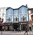 Cardiff - Royal Arcade.jpg