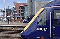 Cardiff Central railway station MMB 36 43017 43136.jpg