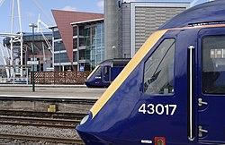 Cardiff Central railway station MMB 36 43017 43136.jpg