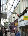Cardiff arcade.jpg
