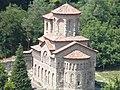 Carevec - Crkva Svetog Dimitrija - panoramio.jpg