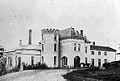 Carey Castle - Lieutenant Governor of BC.jpg