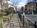 Carleton Road, London N7 - geograph.org.uk - 712618.jpg
