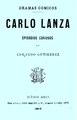 Carlo Lanza - Eduardo Gutierrez.pdf