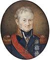 Carlos Félix de Cerdeña, por Jean Baptiste Isabey.jpg