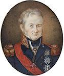 Carlos Félix de Cerdeña von Jean Baptiste Isabey.jpg