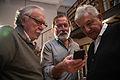 Carlos Payán, Epigmenio Ibarra y Andrés Manuél López Obrador (8382060367).jpg