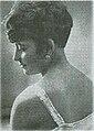Carlota Jaramillo.jpg