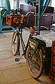 Carlsberg bike.jpg