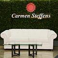 Carmen Steffens Event.jpg