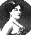 Carmen Tórtola Valencia.png