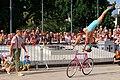 Carnaval Sztukmistrzów - Cia. Alta Gama - Adoro - 20190727 1627 4931.jpg