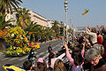 Carnaval de Nice - bataille de fleurs - 1.jpg