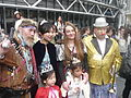 Carnaval des Femmes 2014 - P1260357.JPG