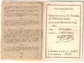 Carnet de la CNS 1939 d.png