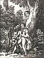 Caroline et Saint Hilaire, ou Les putains du Palais-Royal, 1830, gravure t1-0078.jpg