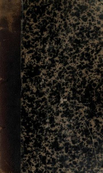 File:Caron - Bibliographie des travaux publiés de 1866 à 1897, 1912.djvu