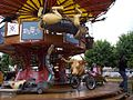 Carousel in Geneva, Switzerland - 2004.JPG