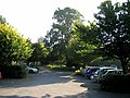 Carpark - Preston Grove Medical Centre - geograph.org.uk - 980101.jpg
