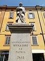 Carpi (Modena) - 25 aprile 2017 81.jpg