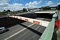 Carrefour Pompadour à Créteil le 14 août 2017 - 34.jpg