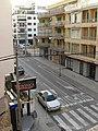 Carrer de Amilcar, S'Arenal, Mallorca - panoramio.jpg