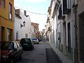 Carrer de Xaló, Marina Alta, País Valencià.jpg