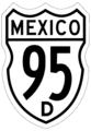 Carretera Federal Mex 95D.png