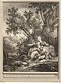 Cars-Oudry-La Fontaine-Les poissons et le berger qui joue de la flûte.jpg