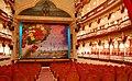 Cartagena de Indias, interior del Teatro Heredia 2.jpg