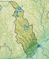 Carte de Lanaudière.png