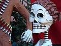 Cartonería de Día de Muertos XXXVII.jpg