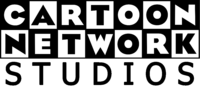 Cartoon Network Studios 1st logo v1.png