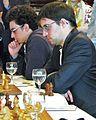 Caruana&MVL-30-4-17.jpg