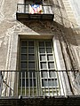 Casa Barnola P1210233.jpg
