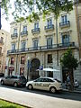 Casa Castellví,o Casa Feliu-1.JPG