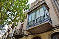 Casa Fortuny (Vilafranca del Penedès) - 2.jpg