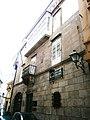 Casa Pardo Bazán.jpg