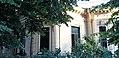Casa Romano Alexandru 28 in renovare.jpg