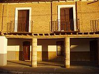 Casa con soportales 02.jpg