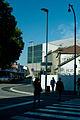 Casa da Música. (6085711611).jpg