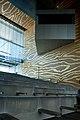 Casa da Música. (6086294380).jpg