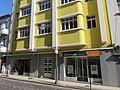 Casa de Saúde da Carreira, Funchal, Madeira - IMG 0943.jpg