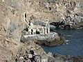 Casa de la Playa de Agua Dulce - panoramio.jpg