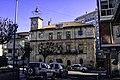 Casa do concello do Carballiño.jpg