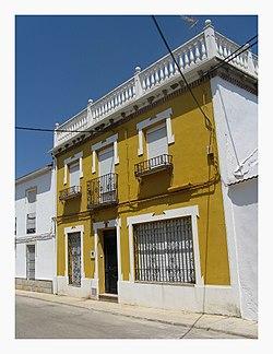 Casa en Santa Elena - panoramio.jpg