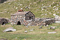 Casa tradicional no alto da Coma. Andorra 289.jpg