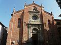 Casale Monferrato-chiesa san domenico-facciata1.jpg